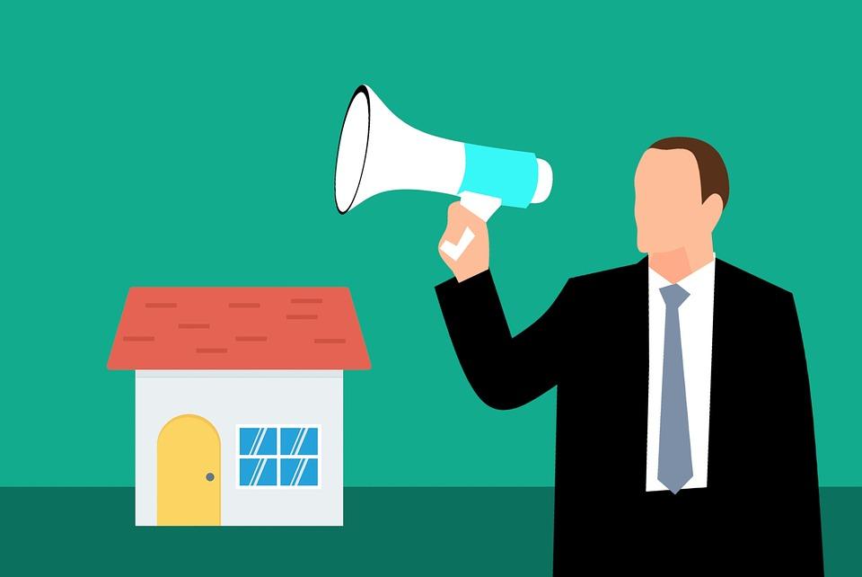 wann wird eine immobilie zwangsversteigert